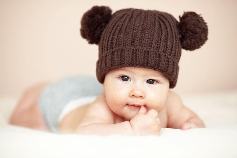 生男孩和生女孩在孕期分别有哪些症状呢.png
