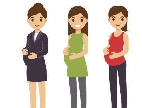 备孕如何选择使用碱性食物.PNG